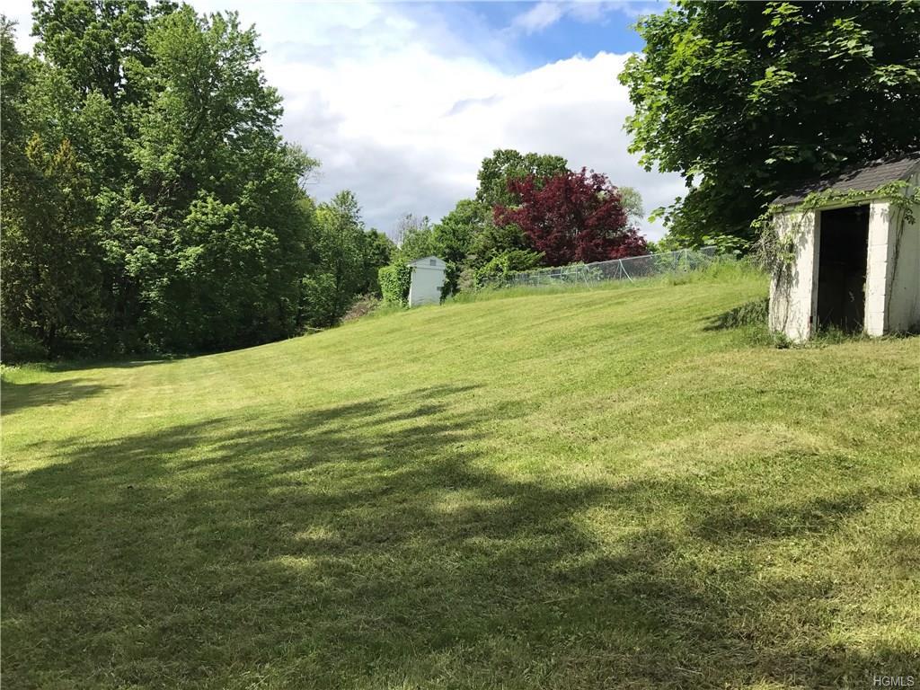 Cottage,Ranch, Single Family - Wallkill, NY (photo 5)