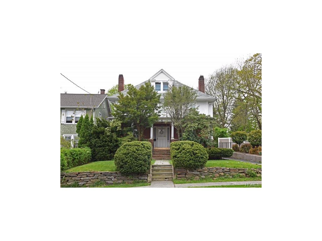 Photo of 4   Bursley Place  White Plains  NY