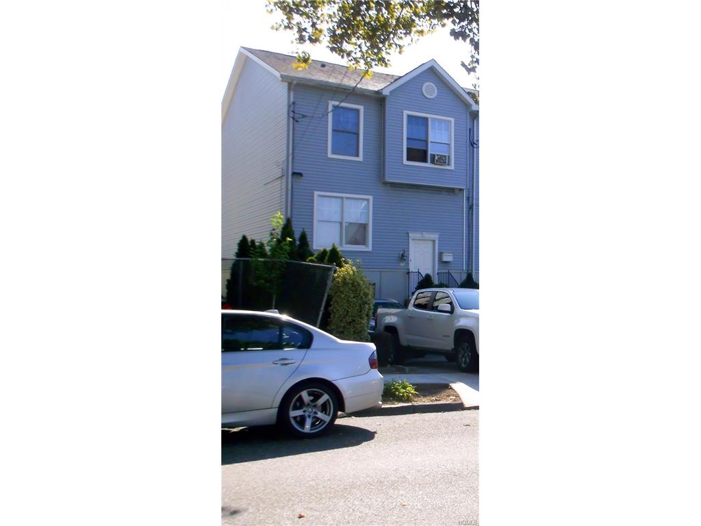 Photo of 467  South 3rd Avenue  Mount Vernon  NY