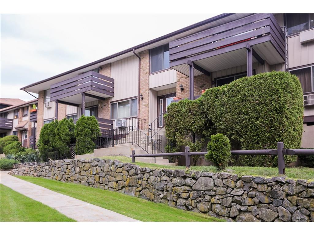 Photo of 130   Sierra Vista  Valley Cottage  NY
