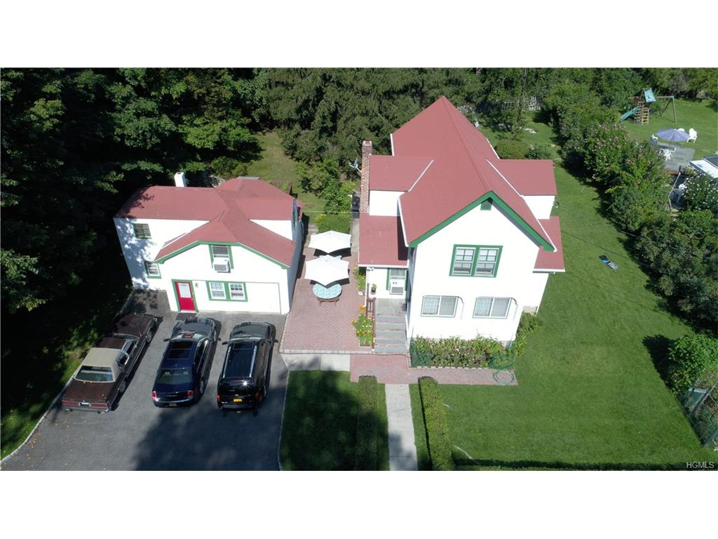 Photo of 292   Saw Mill River Road  Millwood  NY