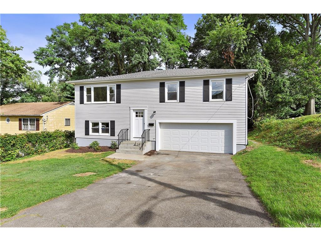 Photo of 23   Midway Road  White Plains  NY