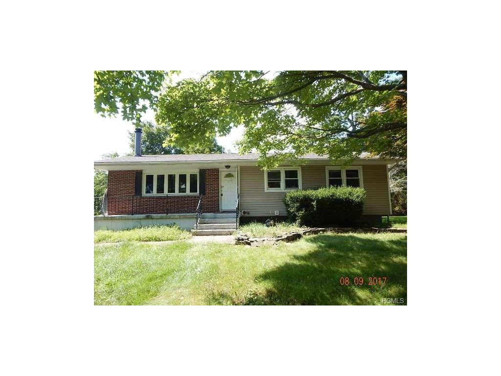 Photo of 234   Commonwealth Avenue  Middletown  NY