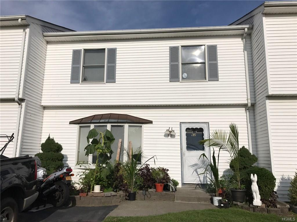 Photo of 62   Komonchak Circle  West Haverstraw  NY