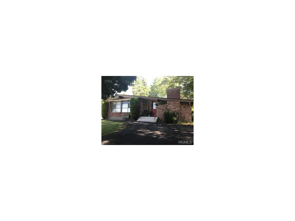 Photo of 153   Charles Boulevard  Valley Cottage  NY