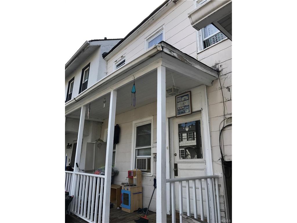 Photo of 22   Croton Street  Ossining  NY