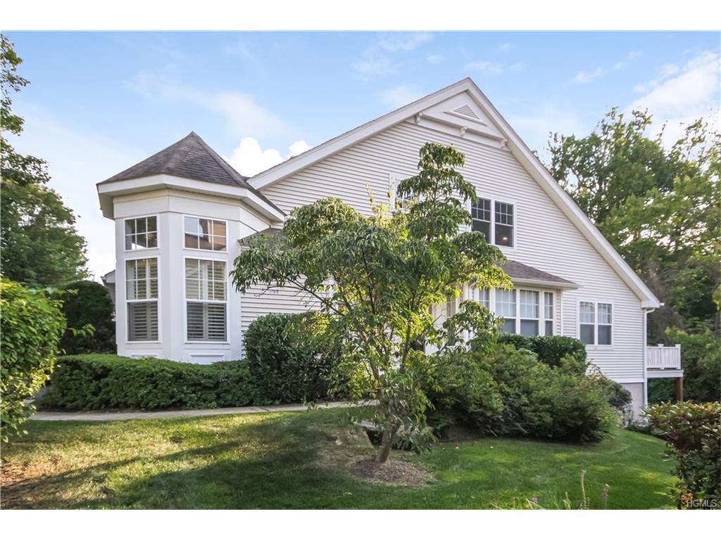 Photo of 21   Briarbrook Drive  Briarcliff Manor  NY