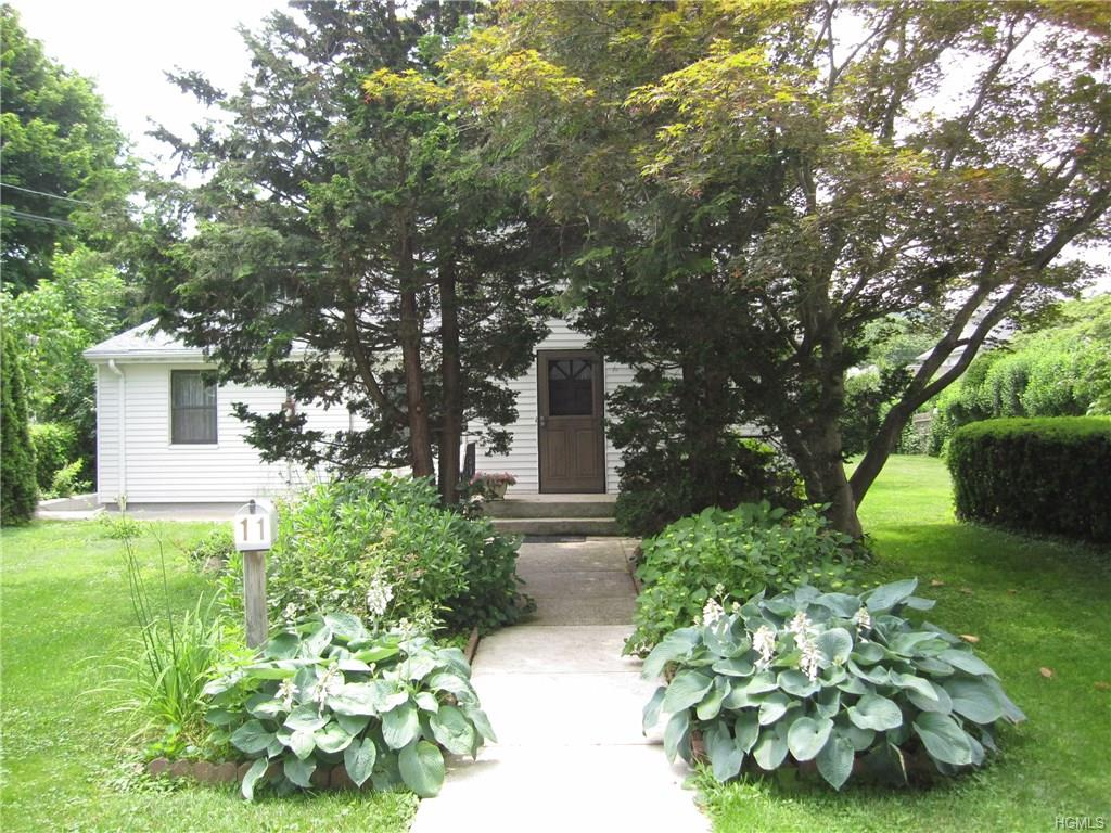Photo of 11   Francis Place  Pleasantville  NY