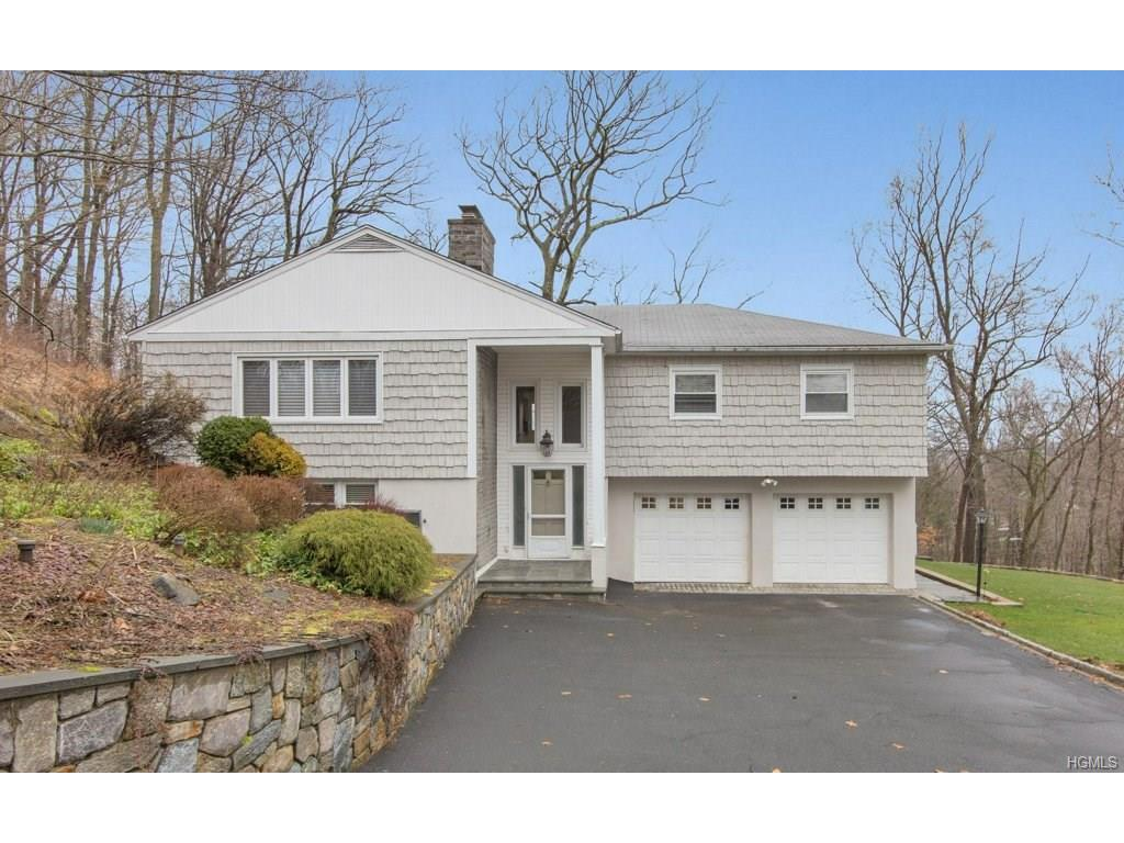 Photo of 80   Beech Hill Rd  Pleasantville  NY