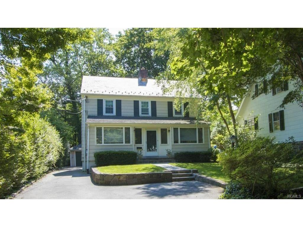 Photo of 2   Guelisten Place  Rye  NY