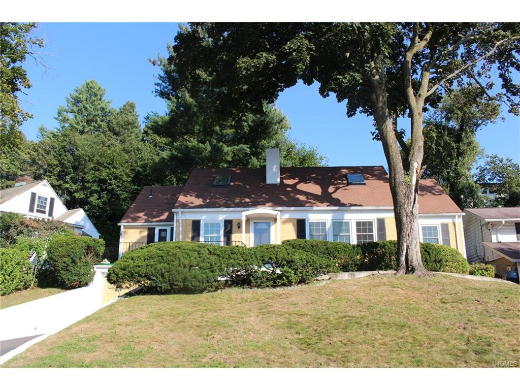 Photo of 110   Tappan Landing Road  Tarrytown  NY