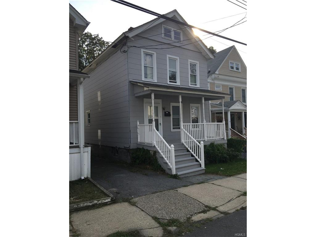 Photo of 28   Grant Street  Middletown  NY