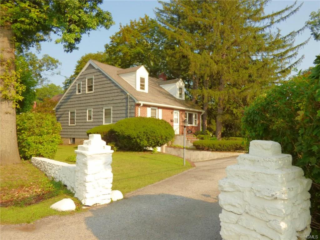 Photo of 137   Wilmot Road  Scarsdale  NY