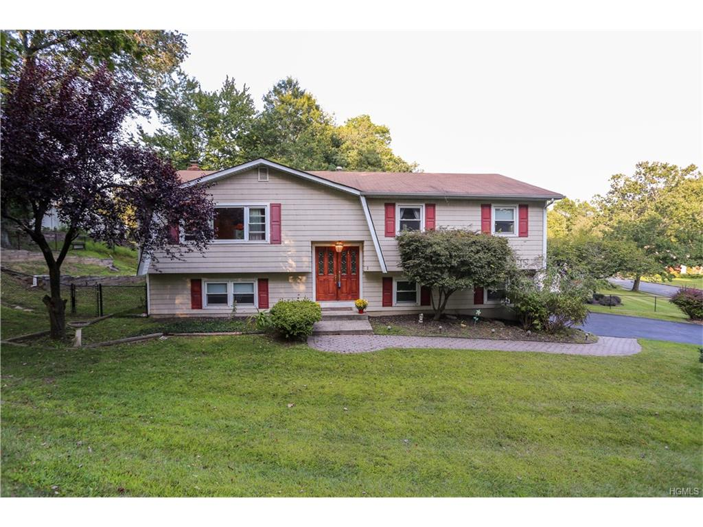 Photo of 2   Thomas Court  Valley Cottage  NY