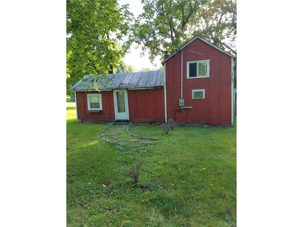 Photo of 287  South Greenhaven Road  Stormville  NY