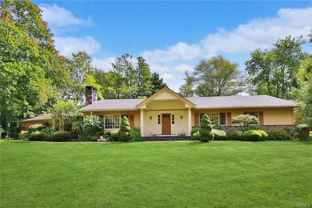 Photo of 3  West Seymour Place  Armonk  NY