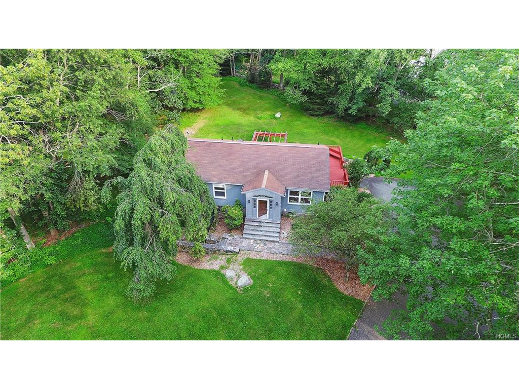 Photo of 103   Millertown Road  Bedford  NY