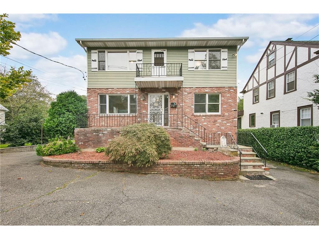 Photo of 434   Weaver Street  Larchmont  NY