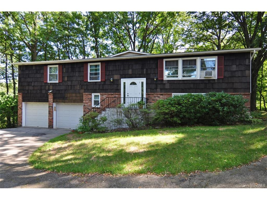 Photo of 63   Donald Drive  Hastings-on-Hudson  NY