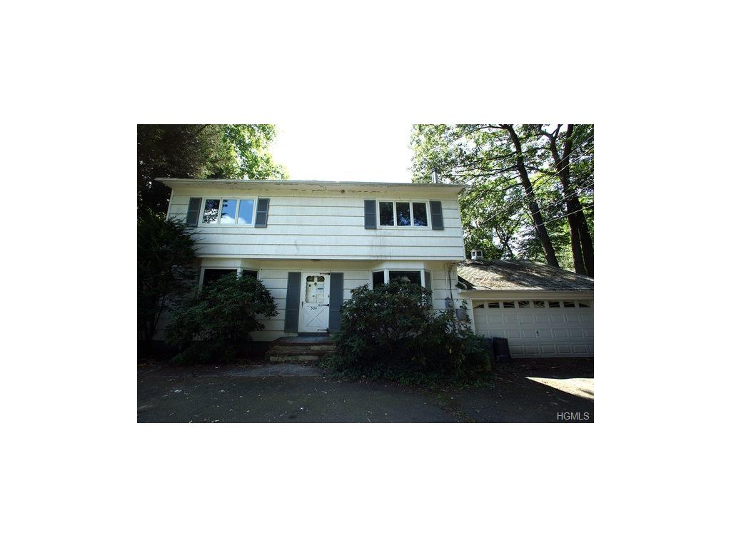 Photo of 524   Gilbert Avenue  Pearl River  NY