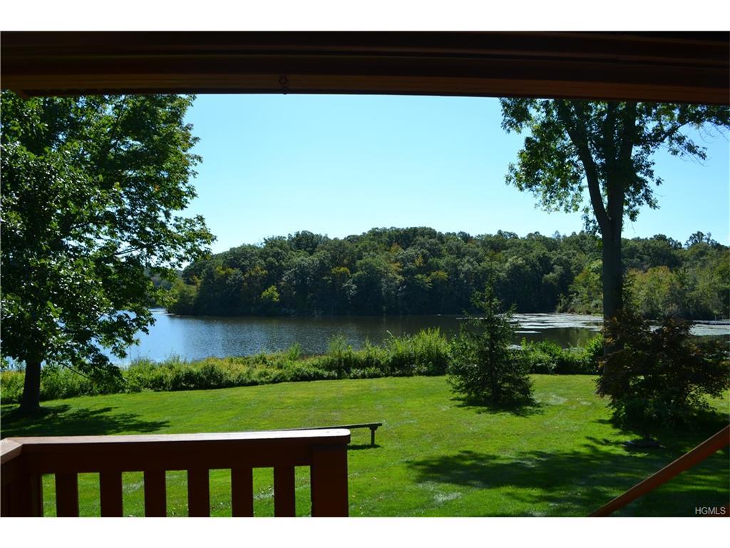 Photo of 481   Panorama Drive  Mohegan Lake  NY