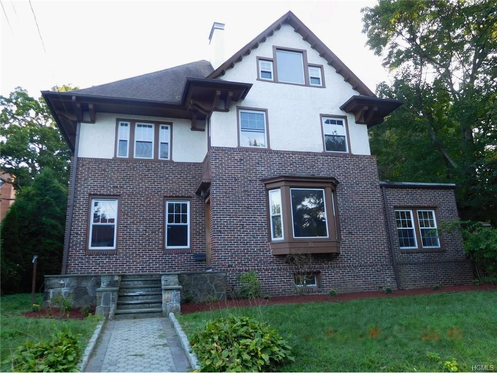 Photo of 70   Ellwood Avenue  Mount Vernon  NY