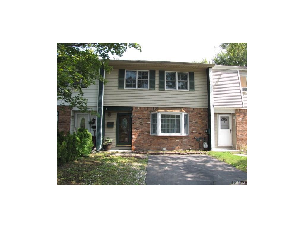 Photo of 14   Rivervale Road  Middletown  NY