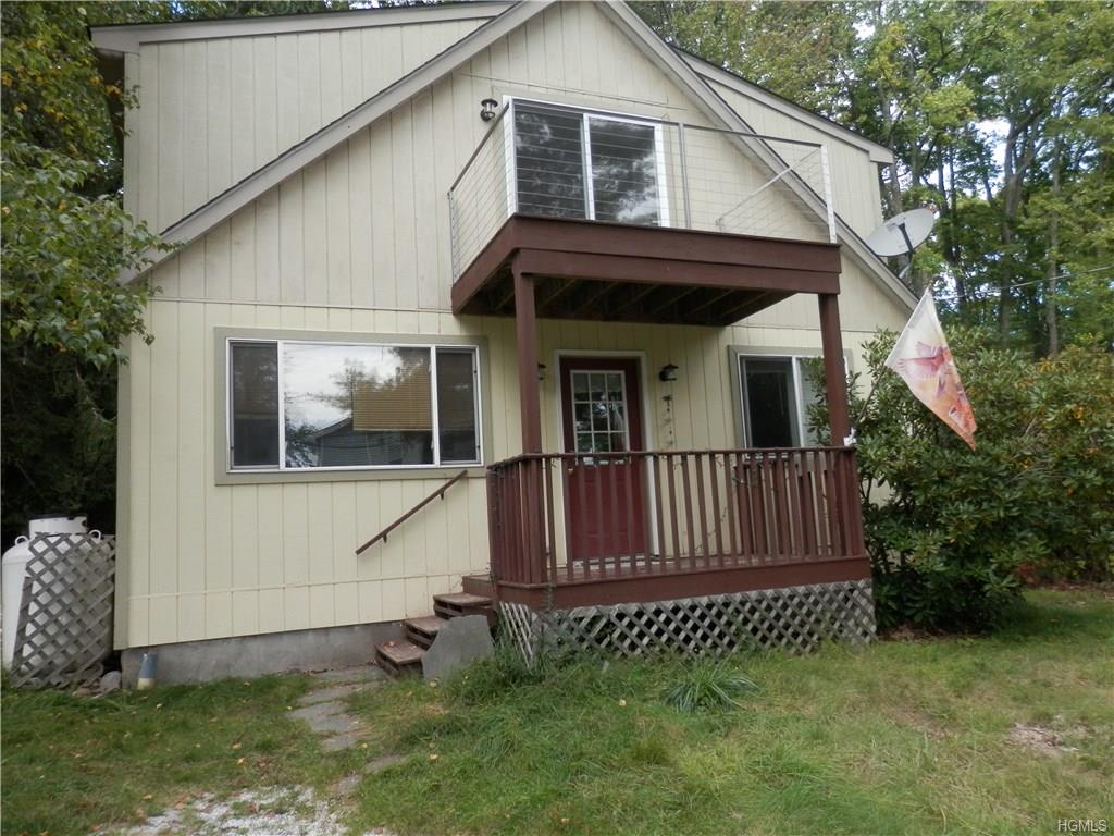 Photo of 109   Middletown Point Road  Rock Hill  NY