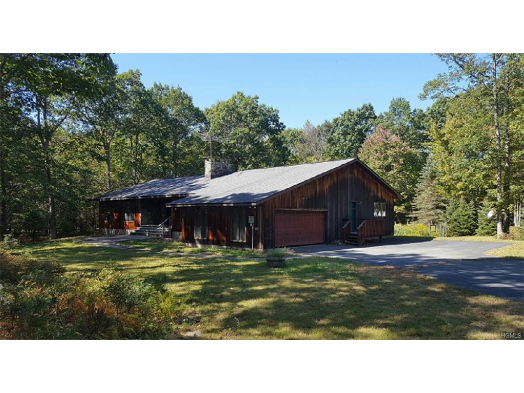 Photo of 17   Lorraine Road  Forestburgh  NY