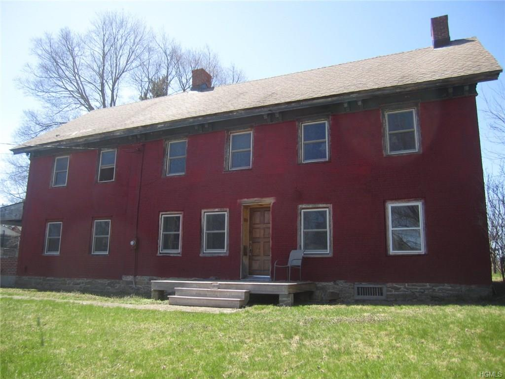 Photo of 2189   State Route 32  Modena  NY