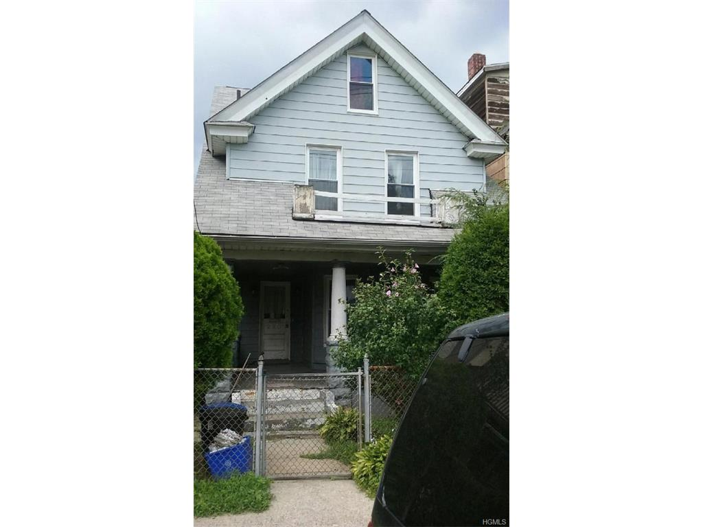Photo of 220  South 10th Avenue  Mount Vernon  NY