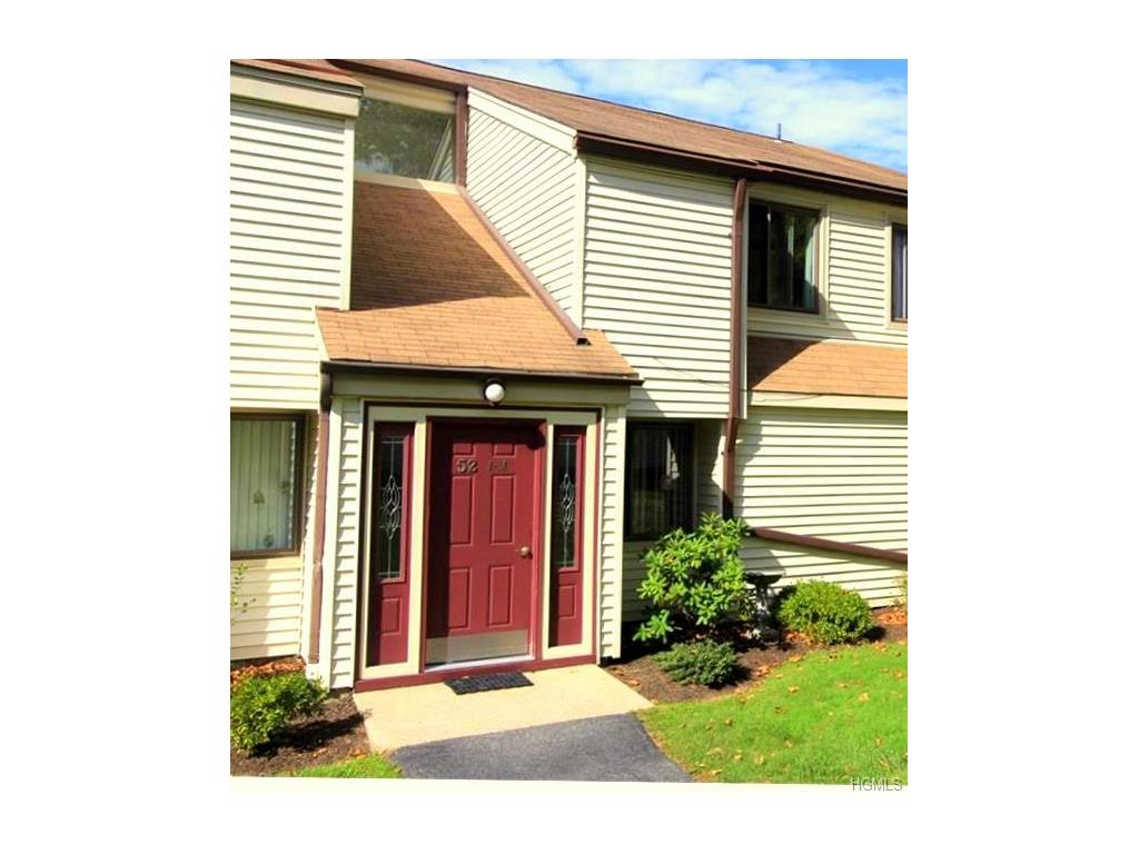 Photo of 52   Jefferson Oval  Yorktown Heights  NY