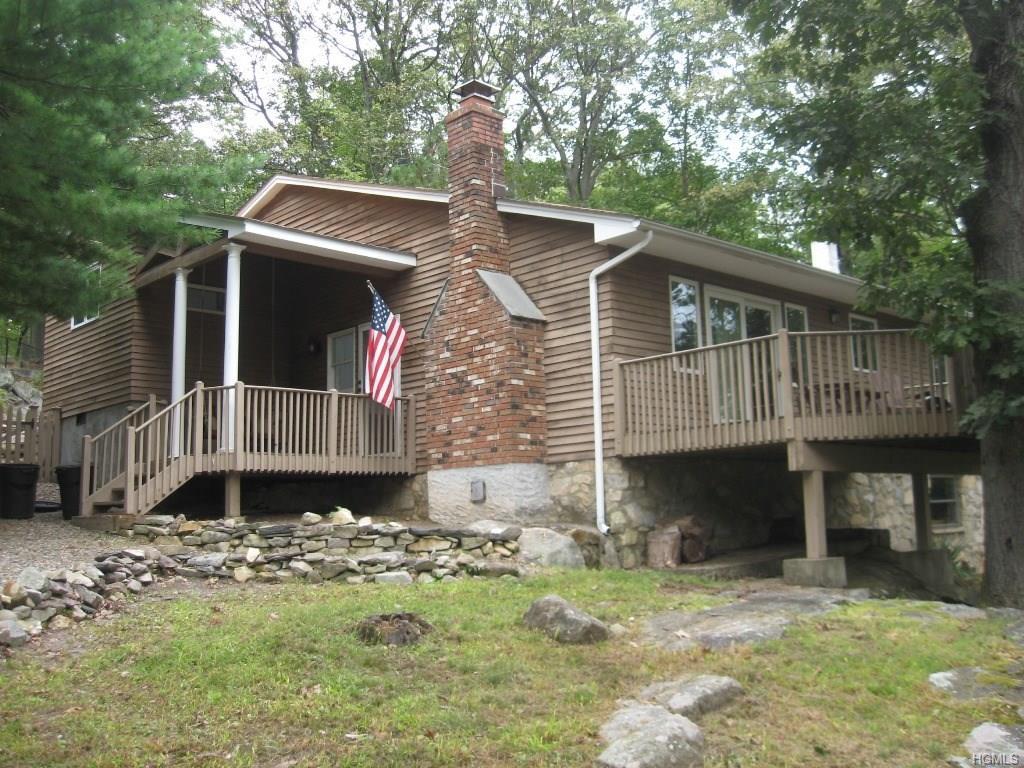 Photo of 31   Pleasant Road  Lake Peekskill  NY