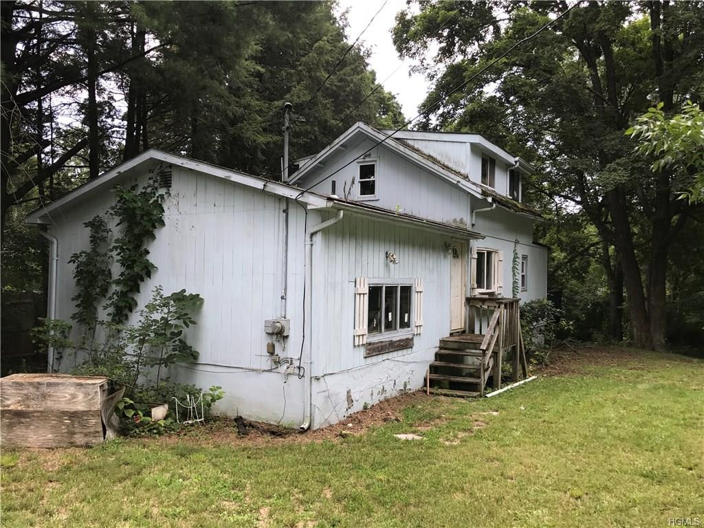 Photo of 268   Lake Road  Salisbury Mills  NY