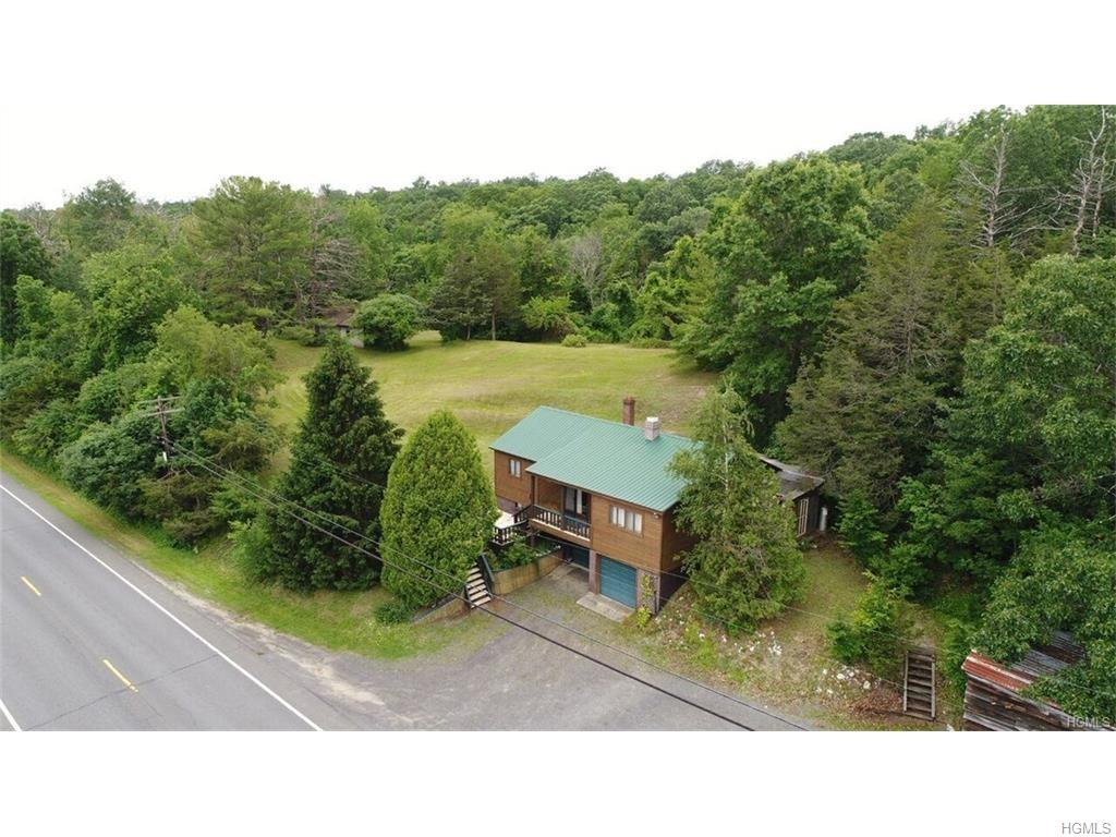 Photo of 9451   US Route 9w  call Listing Agent  NY