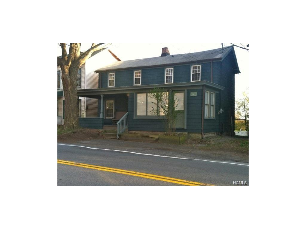 Photo of 2780   Route 6  Slate Hill  NY