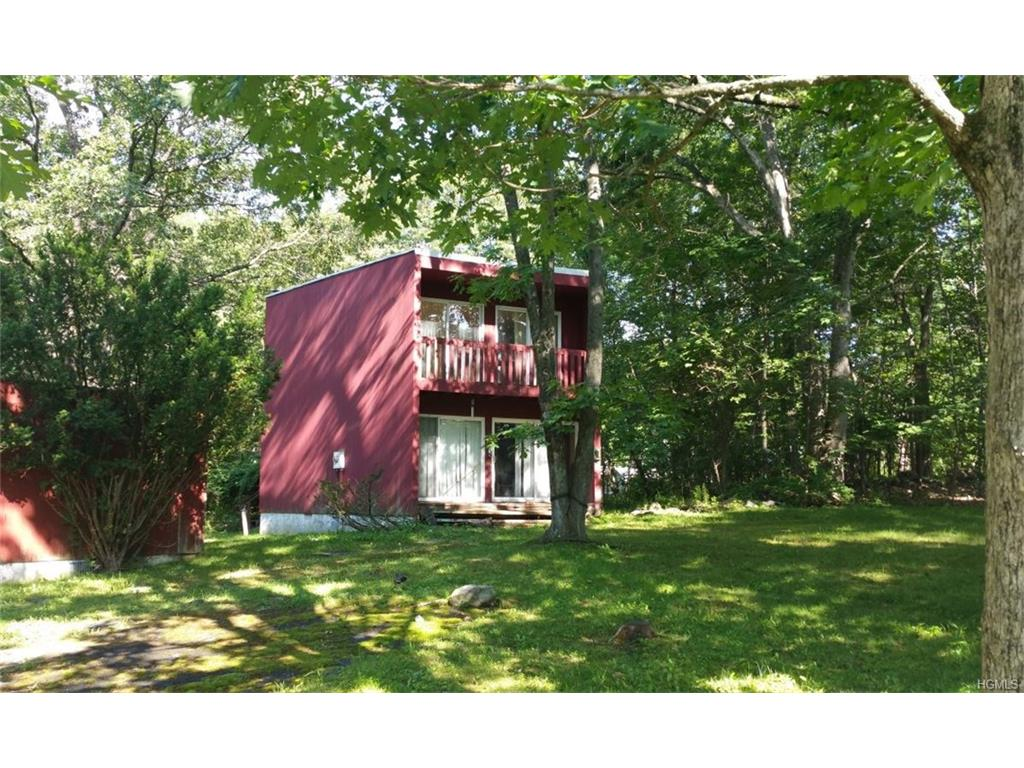 Photo of 14   Bannister  Wingdale  NY