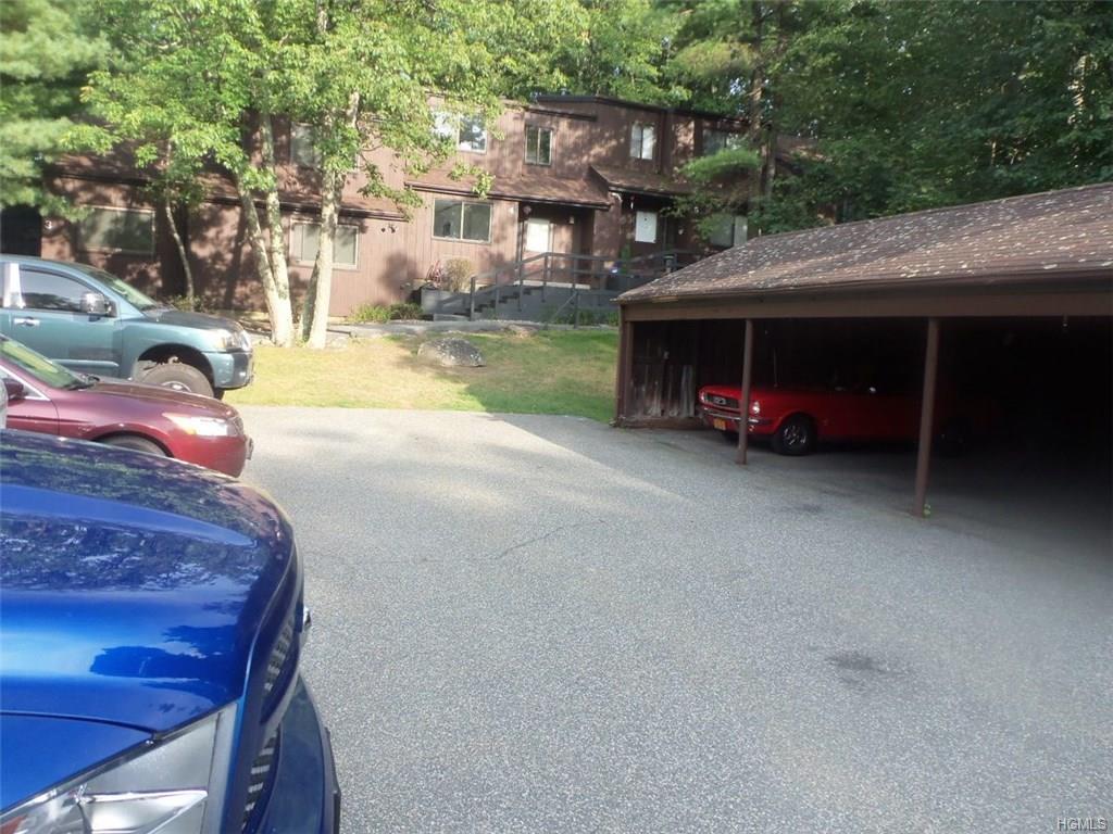 Photo of 4   Redwood Drive  Highland Mills  NY