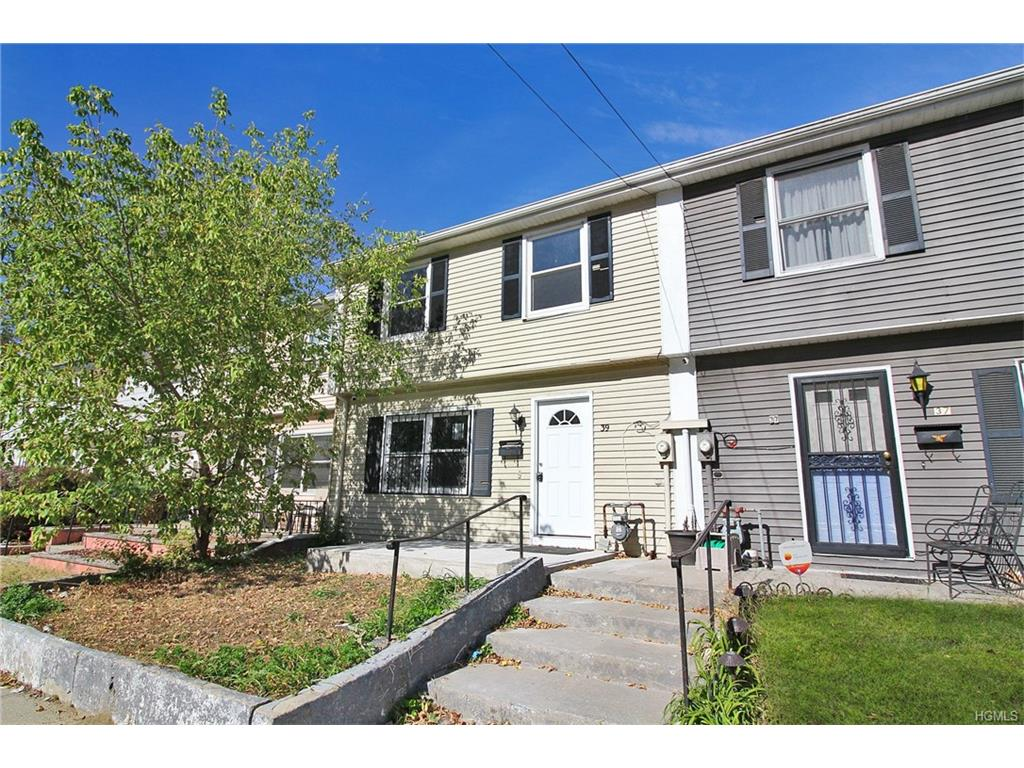 Photo of 39   Morris Street  New Rochelle  NY