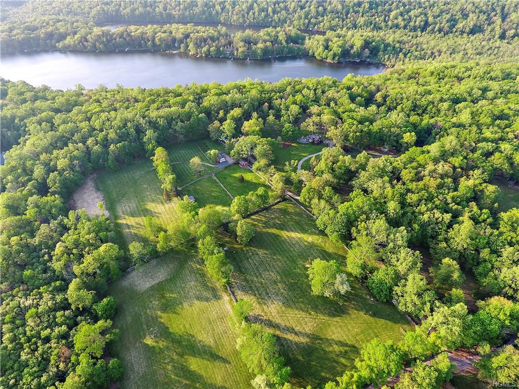 lake peekskill personals Lake peekskill reviews and ratings written by locals secluded lakefront living lake peekskill in putnam county is not to be confused with the town o.