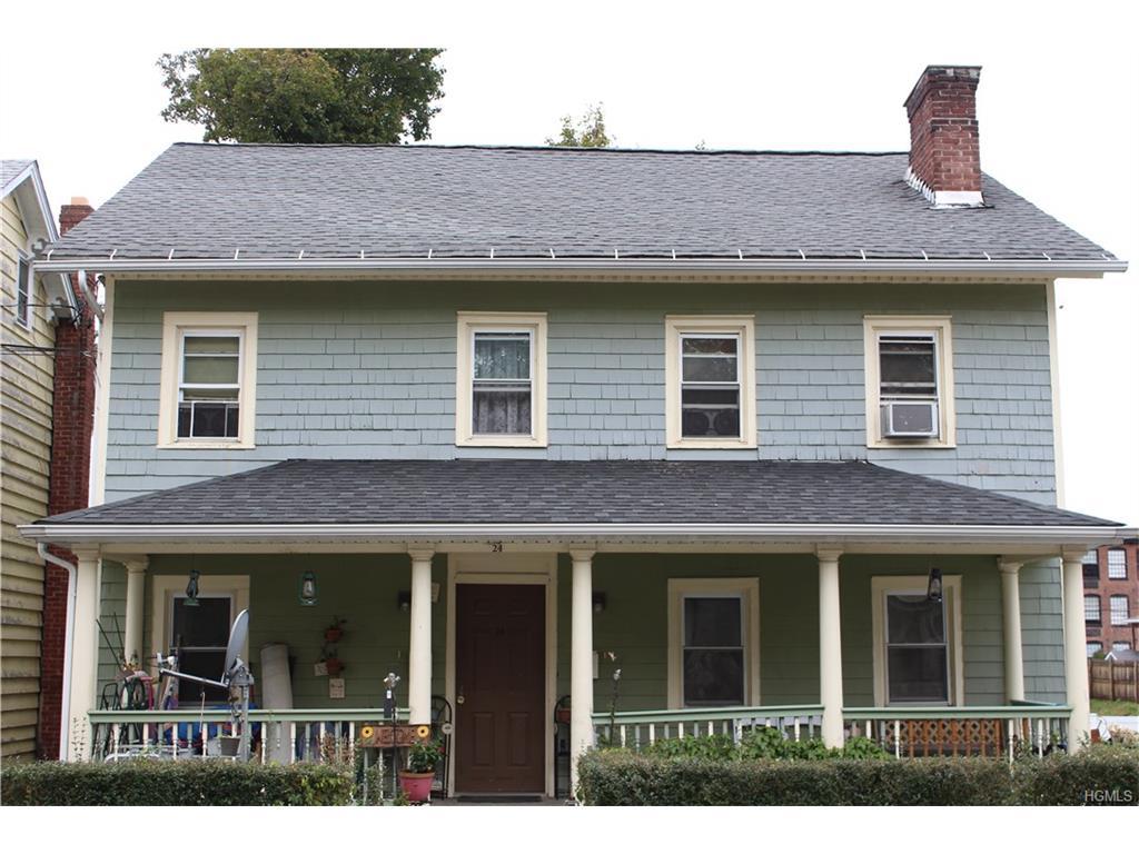 Rental, Capecod - Beacon, NY (photo 1)