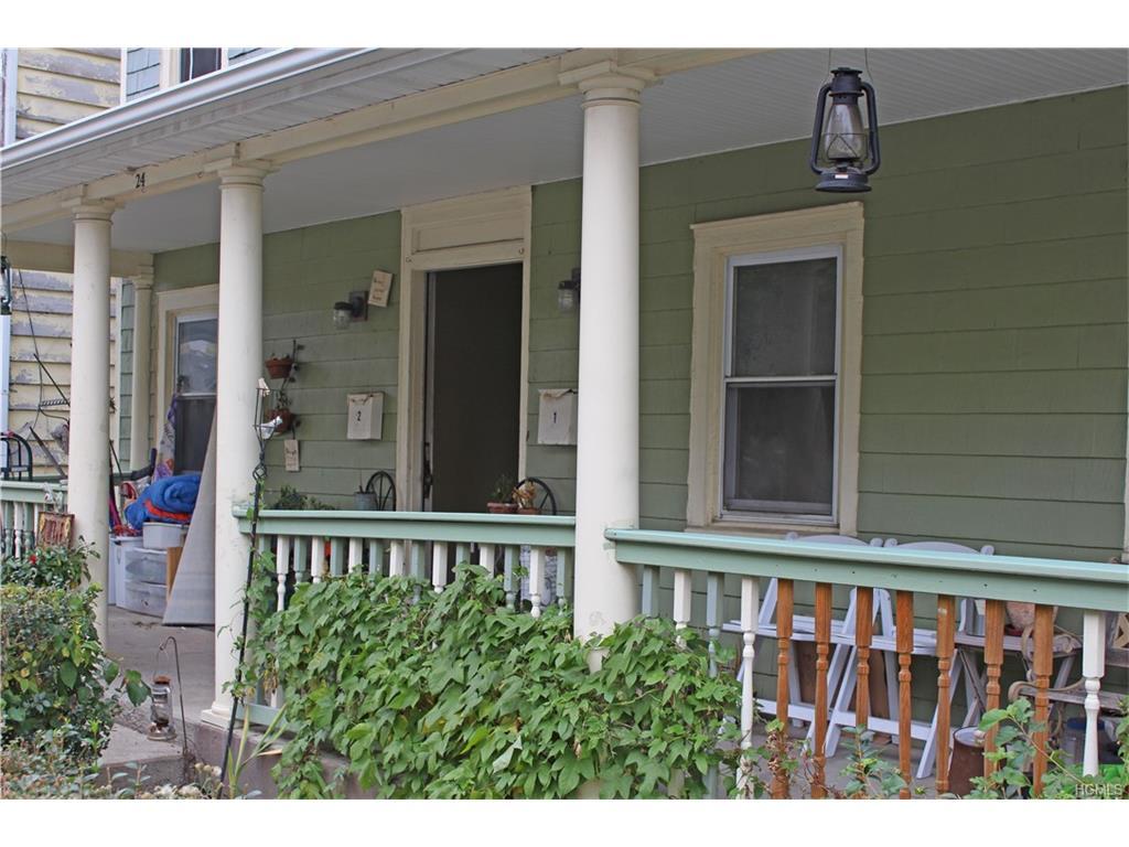 Rental, Capecod - Beacon, NY (photo 2)