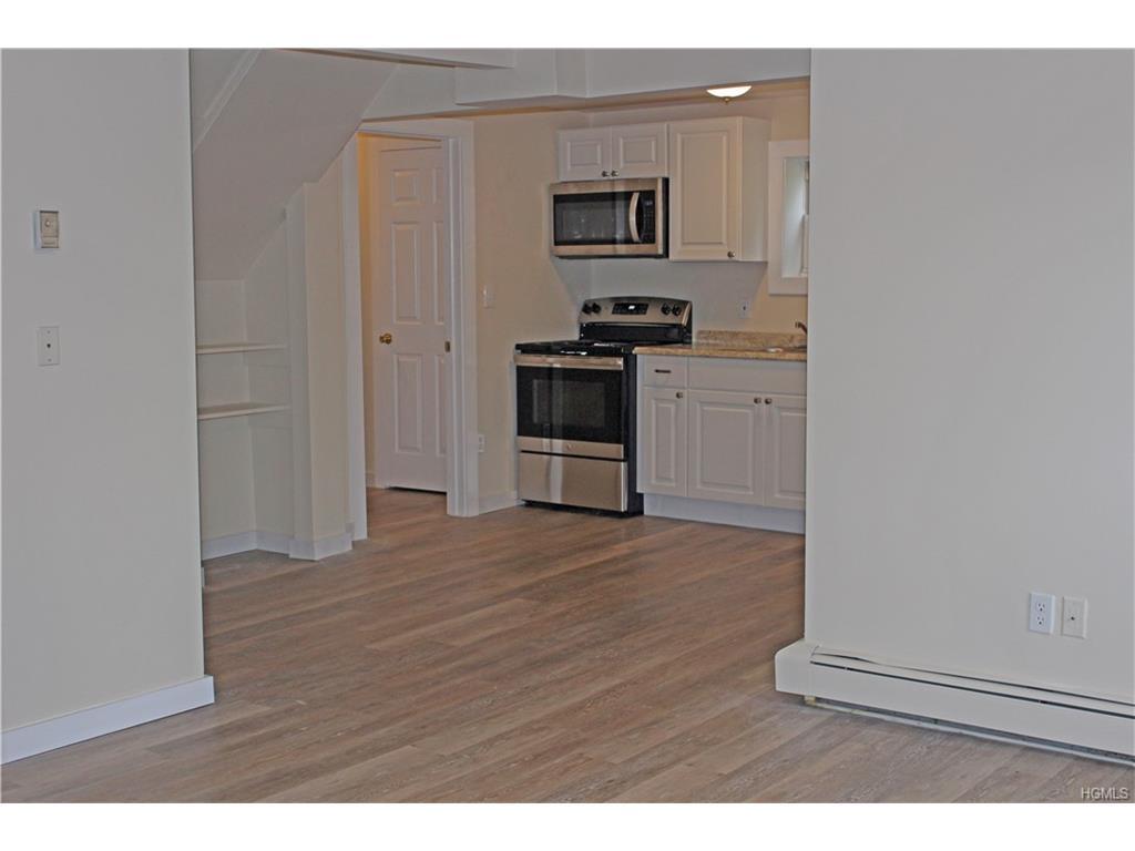 Rental, Capecod - Beacon, NY (photo 3)