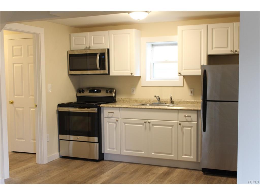 Rental, Capecod - Beacon, NY (photo 4)