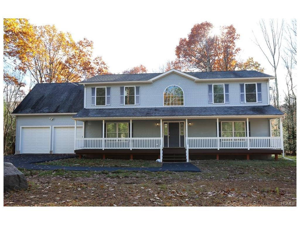 mountain dale single personals Real estate and homes for sale in mountain dale, ny on oodle classifieds join millions of people using oodle to find local real estate listings, homes for sales, condos for sale and foreclosures.