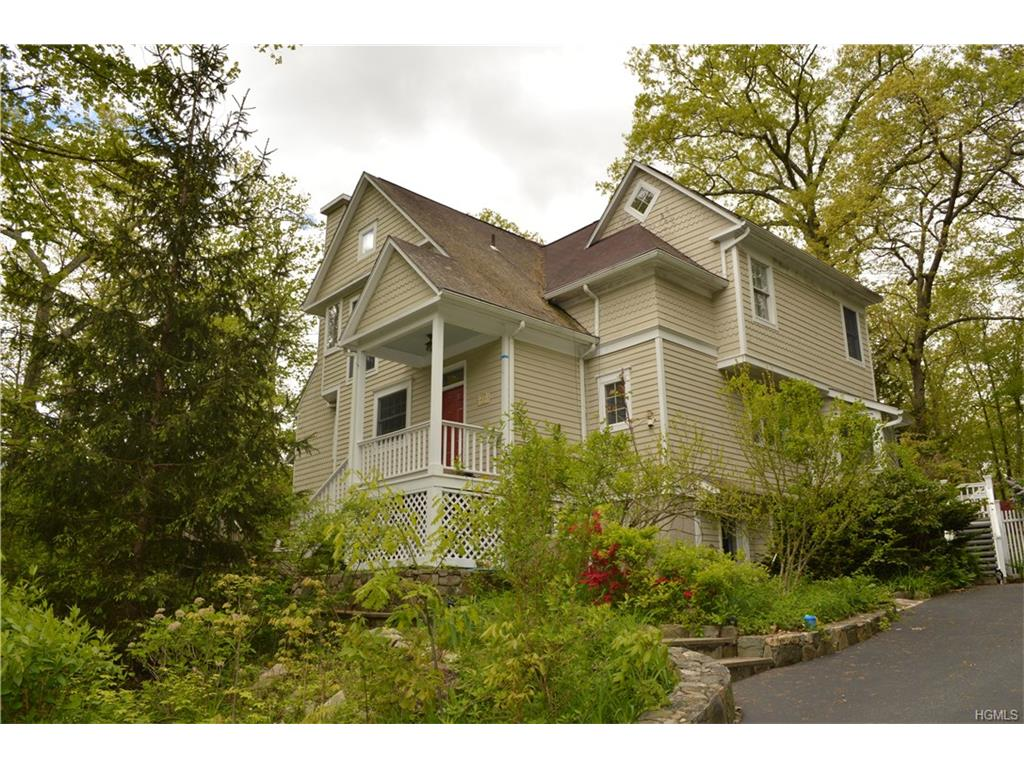 lake peekskill buddhist singles 51 hanson st, lake peekskill, ny 10537 is a single family home for sale browse realtorcom® for nearby schools and neighborhood information find homes similar to 51 hanson st within your price range.