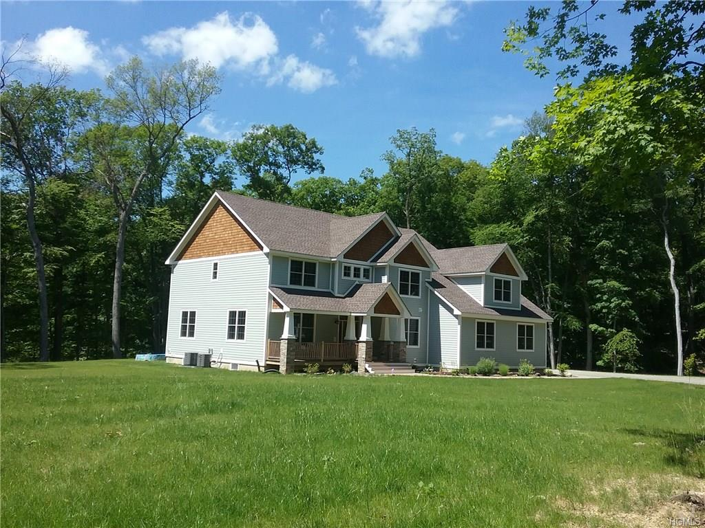 Arts&crafts,Colonial, Single Family - Cold Spring, NY (photo 5)