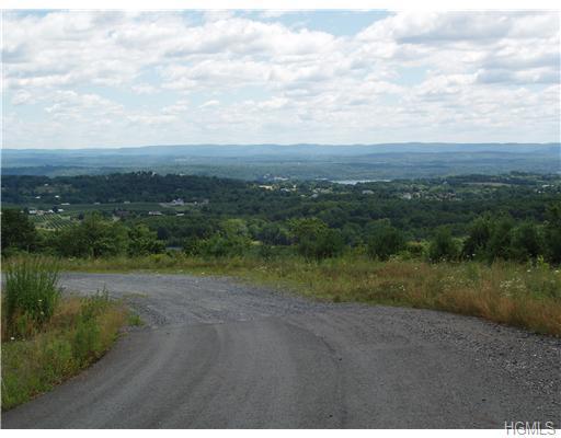 Land - Marlboro, NY (photo 2)