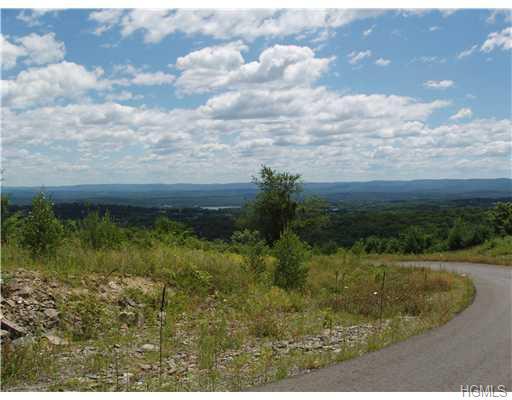 Land - Marlboro, NY (photo 3)