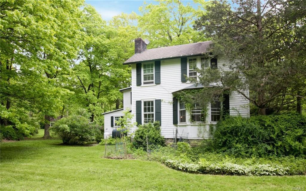 Farm House,Two Story, Single Family - Cold Spring, NY (photo 2)